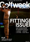 Golf Week 3/2018