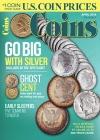 Coins Magazine 2/2018