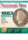Numismatic News 2/2018