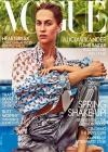 Vogue USA 3/2018