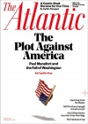 The Atlantic 1/2018