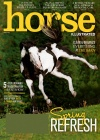 Horse Illustrated 2/2018