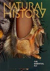 Natural History 1/2018