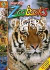 Zoobooks 3/2018