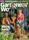 BBC Gardeners' World 3/2018