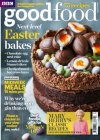BBC Good Food 3/2018