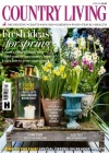 Country Living UK 3/2018