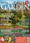 The English Garden 3/2018
