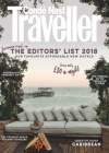 Conde Nast Traveller 2/2018