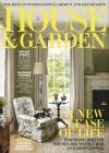 House & Garden 3/2018