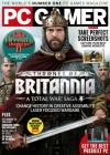 PC Gamer UK 3/2018