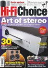 Hi-Fi Choice 3/2018