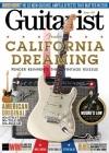 Guitarist 3/2018