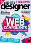 Web Designer 3/2018