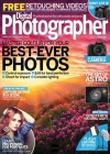 Digital Photographer 3/2018