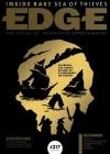 Edge 3/2018