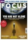 Focus Magazine 3/2018