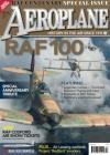 Aeroplane Monthly 2/2018