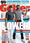 Today's Golfer 3/2018
