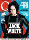 Q Magazine 3/2018