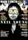 Mojo Magazine 2/2018
