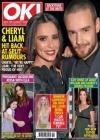 OK! Magazine UK 2/2018