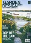 Garden Design Journal 1/2018