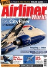 Airliner World 2/2018