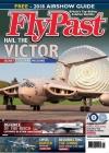 FlyPast 2/2018