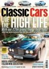 Classic Cars 3/2018