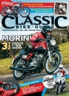 Classic Bike Guide 2/2018