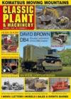 Classic Plant & Machinery 1/2018