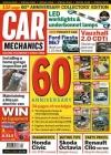 Car Mechanics 3/2018