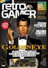 retro gamer 3/2018