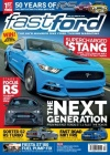 Fast Ford 3/2018