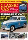 Classic Van & Pick-up 1/2018