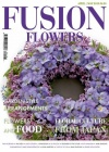 Fusion Flowers 2/2018