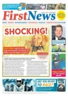 First News 3/2018
