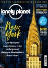 Lonely Planet 2/2018