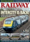 The Railway Magazine 3/2018