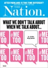 The Nation 3/2018