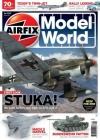Airfix Model World 2/2018