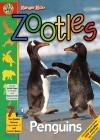Zootles 2/2018