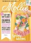 Mollie Makes 4/2018
