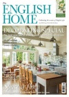 The English Home 3/2018