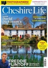Cheshire Life 2/2018