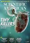 Scientific American 3/2018