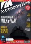 Astronomy now 4/2018