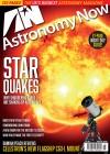 Astronomy now 3/2018
