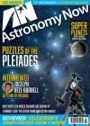 Astronomy now 2/2018